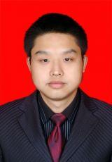 律师咨询_叶林