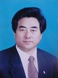 律师咨询_朱国林