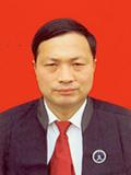 律师咨询_郭海滨