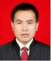 律师咨询_张仁山
