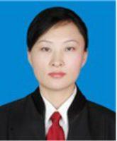 律师咨询_王凯宁