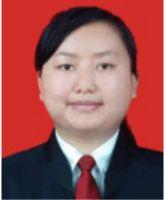 律师咨询_杨春燕