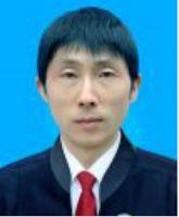 律师咨询_王远东