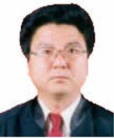 律师咨询_13356268111
