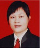 律师咨询_李顺林