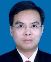 律师咨询_金明华