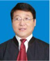 律师咨询_徐照峰