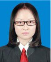 律师咨询_宋晶