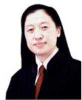 律师咨询_赵月芹