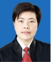 律师咨询_吕东美