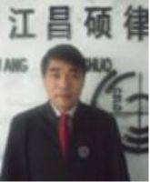 律师咨询_张宏斌