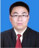 律师咨询_刘辉