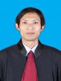 律师咨询_李海军