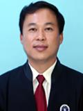 律师咨询_欧阳俊胜
