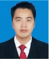 律师咨询_蒙桂方