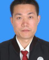 律师咨询_徐昭严