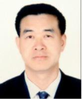 律师咨询_苏志国