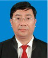 律师咨询_陈思良