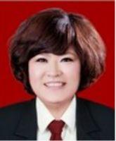 律师咨询_陈京梅