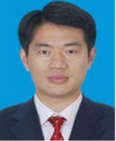 律师咨询_卢志高
