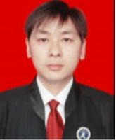 律师咨询_谢年华