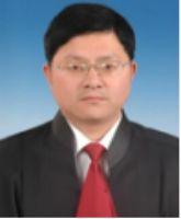 律师咨询_王亚林