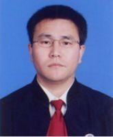律师咨询_刘连祥