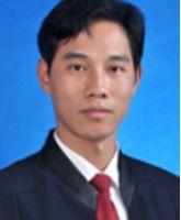 律师咨询_梁海山