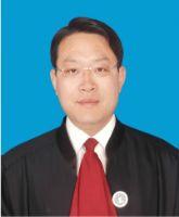 律师咨询_刘勇