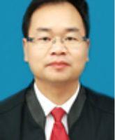 律师咨询_13787558083