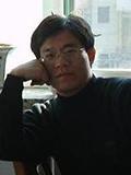 律师咨询_于健生