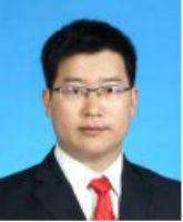 律师咨询_吴海峰