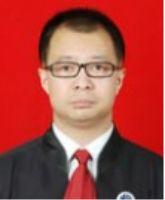 律师咨询_王平