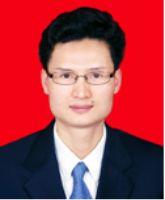 律师咨询_林峰