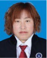 律师咨询_成桂珍