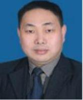 律师咨询_段雨村