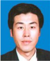 律师咨询_李庆东