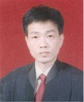 律师咨询_张绍申