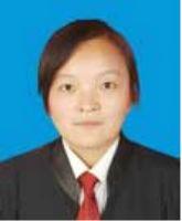 律师咨询_李伟玲