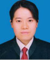 律师咨询_周晓红