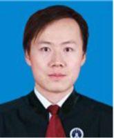 律师咨询_杨朝晖