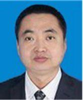 律师咨询_刘海琛